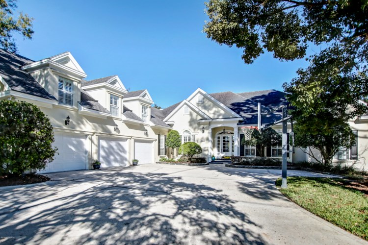 24480 HARBOUR VIEW DR, PONTE VEDRA BEACH, FL 32082