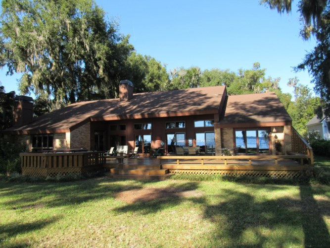 8249 COLEE COVE BRANCH RD, ST AUGUSTINE, FL 32092