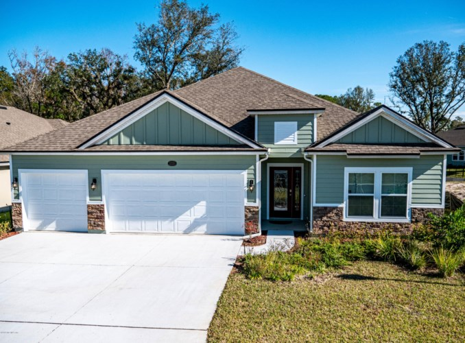 3220 CYPRESS WALK PL, GREEN COVE SPRINGS, FL 32043