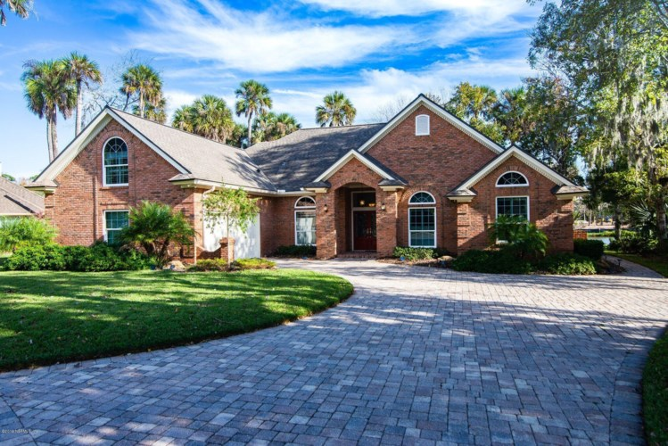 1160 SALT CREEK DR, PONTE VEDRA BEACH, FL 32082