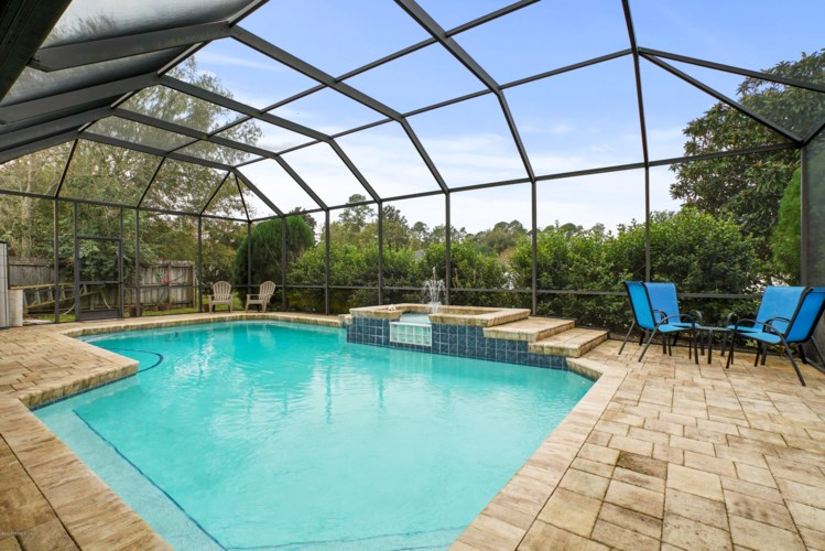 1486 STARBOARD CT, FLEMING ISLAND, FL 32003