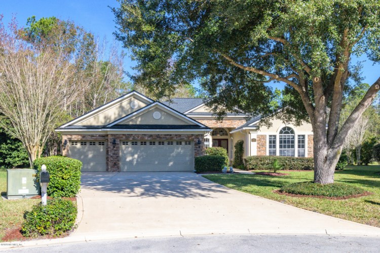 1220 CRABAPPLE CT, ST JOHNS, FL 32259