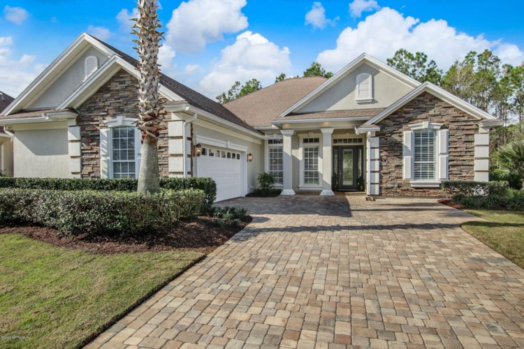28 LIGHTHOUSE POINT CIR, PONTE VEDRA, FL 32081
