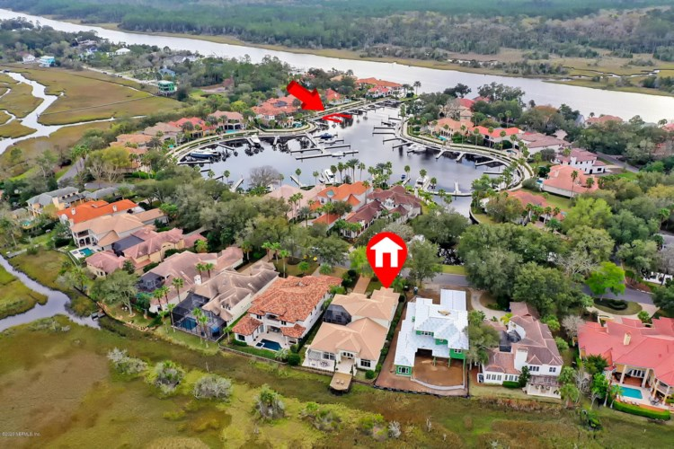 24578 HARBOUR VIEW DR, PONTE VEDRA BEACH, FL 32082