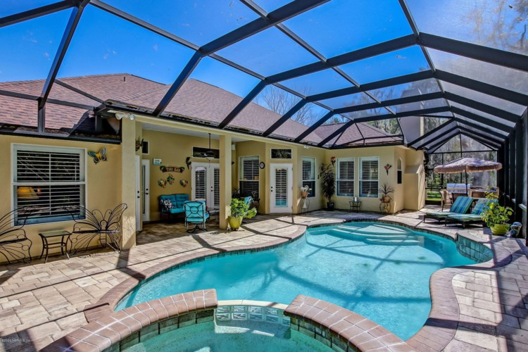 4908 TWO JAKES CT, ST AUGUSTINE, FL 32092
