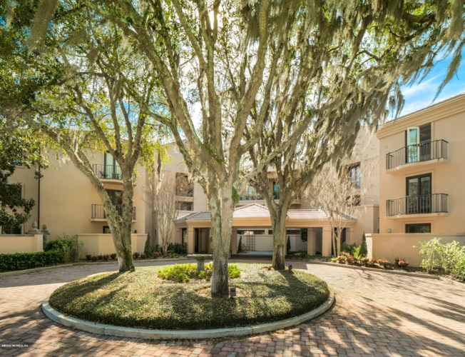 6750 EPPING FOREST WAY N Unit #106, JACKSONVILLE, FL 32217