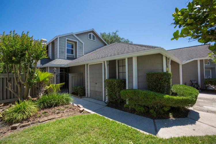 126 WILLOW POND LN, PONTE VEDRA BEACH, FL 32082