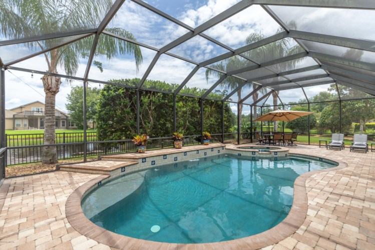 2623 COUNTRY SIDE DR, FLEMING ISLAND, FL 32003