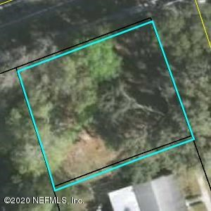 1701 IDLEWILD AVE, GREEN COVE SPRINGS, FL 32043