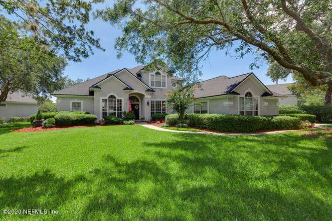 150 INDIAN COVE LN, PONTE VEDRA BEACH, FL 32082