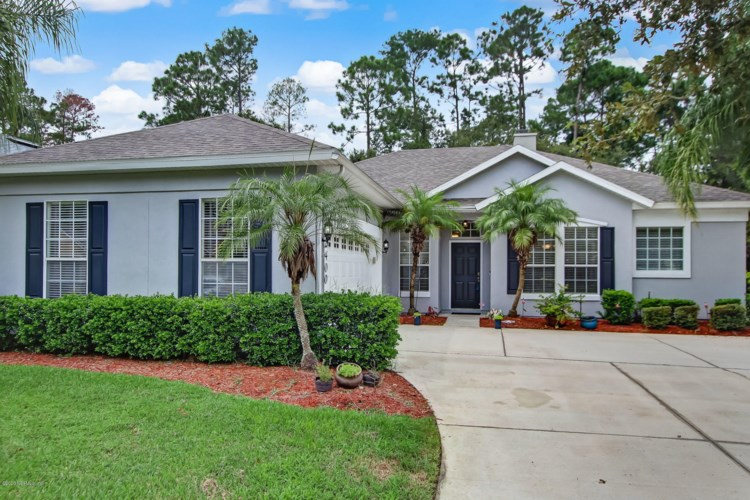 2400 GOLFVIEW DR, ORANGE PARK, FL 32003