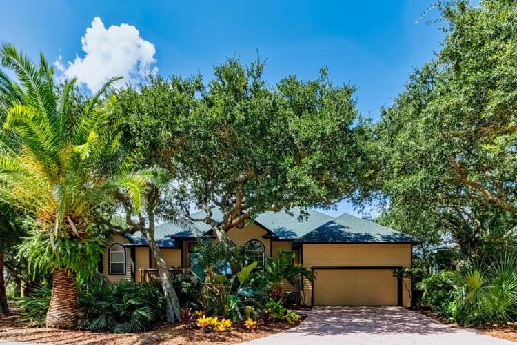 117 TURTLE BAY LN, PONTE VEDRA BEACH, FL 32082