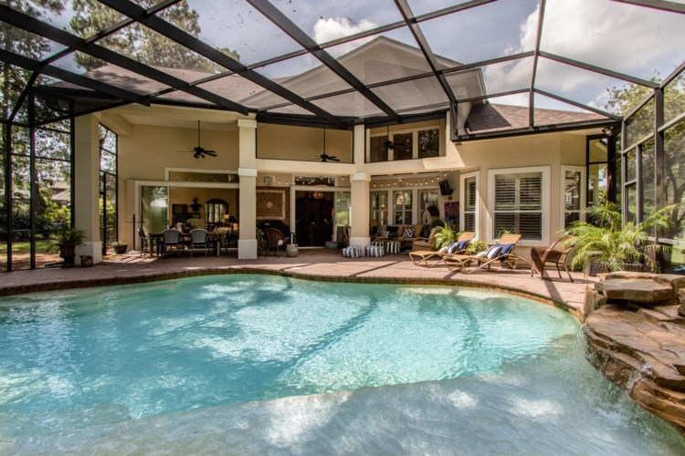 2659 COUNTRY SIDE DR, FLEMING ISLAND, FL 32003