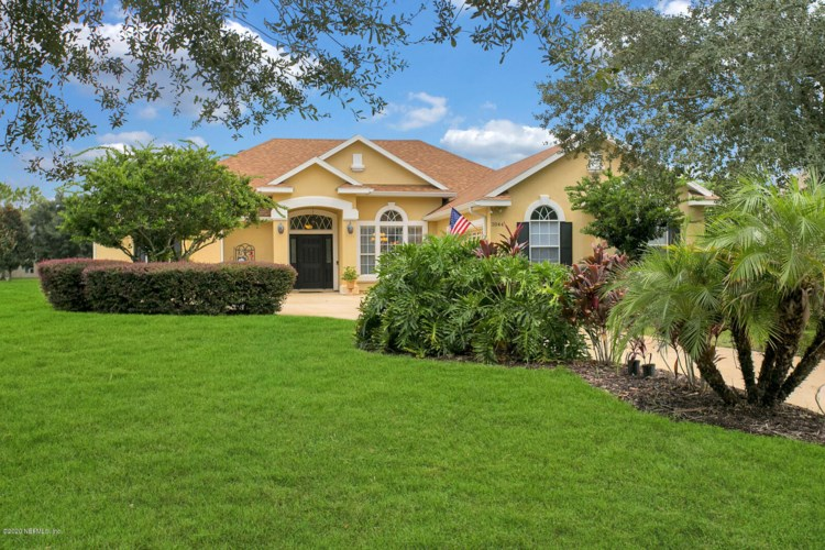 2044 RIVERS OWN RD, ST AUGUSTINE, FL 32092