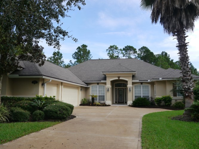 1820 HICKORY TRACE DR, FLEMING ISLAND, FL 32003