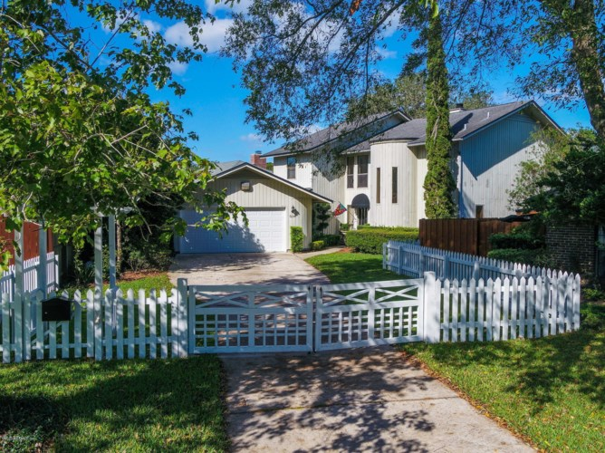 5114 IMPERIAL COVE RD, JACKSONVILLE, FL 32210