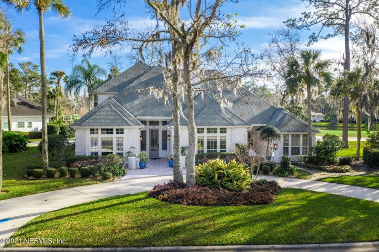1210 SALT CREEK ISLAND DR, PONTE VEDRA BEACH, FL 32082