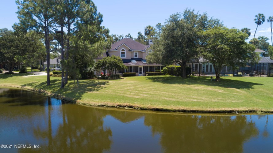 1177 SALT MARSH CIR, PONTE VEDRA BEACH, FL 32082