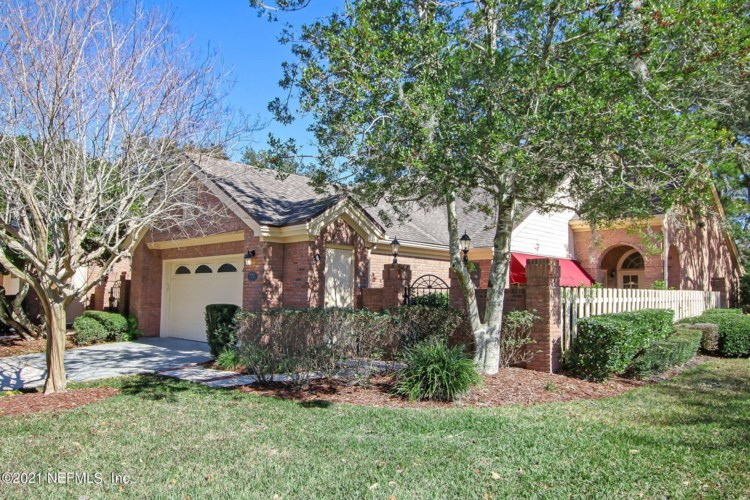 7771 DEERWOOD POINT PL  Unit #201, JACKSONVILLE, FL 32256