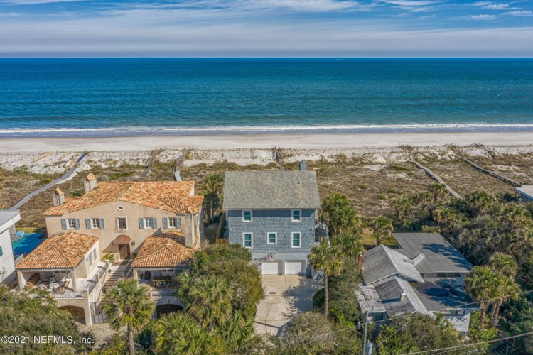 2041 BEACH AVE, ATLANTIC BEACH, FL 32233