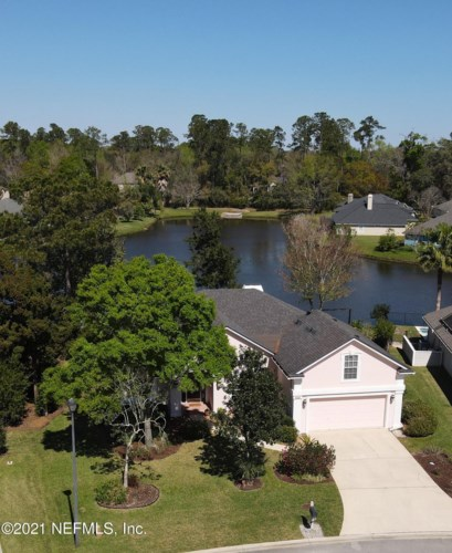 1555 LAKE BEND PL, FLEMING ISLAND, FL 32003
