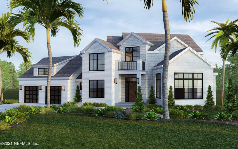 127 SEA GLASS WAY, PONTE VEDRA BEACH, FL 32082