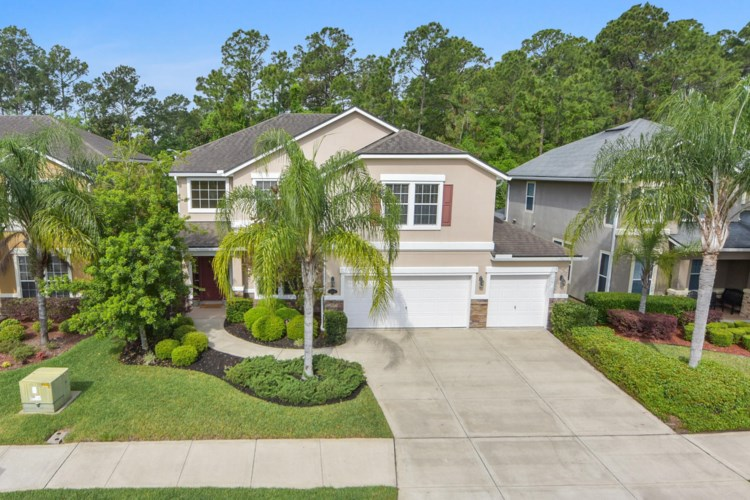 12062 WATCH TOWER DR, JACKSONVILLE, FL 32258