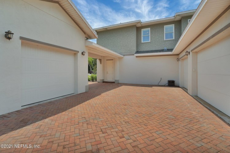 116 Leaning Tree DR, ST AUGUSTINE, FL 32095