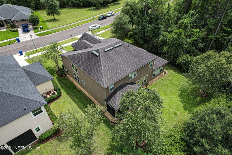 363 WILLOW WINDS PKWY, ST JOHNS, FL 32259