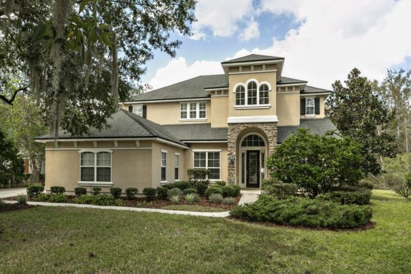 4900 TWO JAKES CT, ST AUGUSTINE, FL 32092
