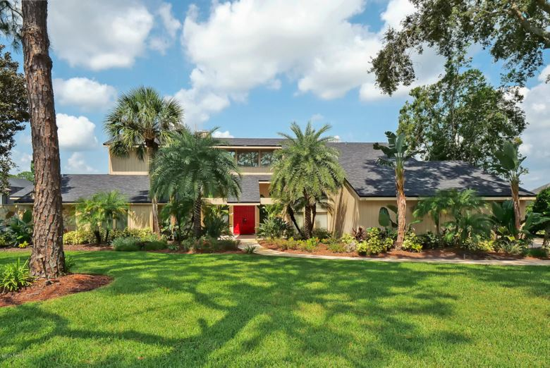 431 OSPREY POINT, PONTE VEDRA BEACH, FL 32082