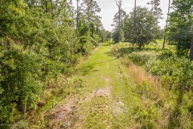 193 BAYARD RD, GREEN COVE SPRINGS, FL 32043