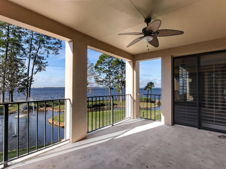 6740 EPPING FOREST WAY N Unit #102, JACKSONVILLE, FL 32217