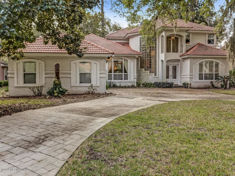 1872 EPPING FOREST WAY S, JACKSONVILLE, FL 32217
