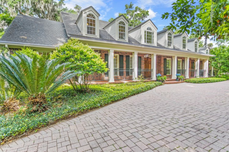 3030 STATE ROAD 13, ST JOHNS, FL 32259