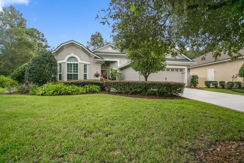 1344 BARRINGTON CIR, ST AUGUSTINE, FL 32092