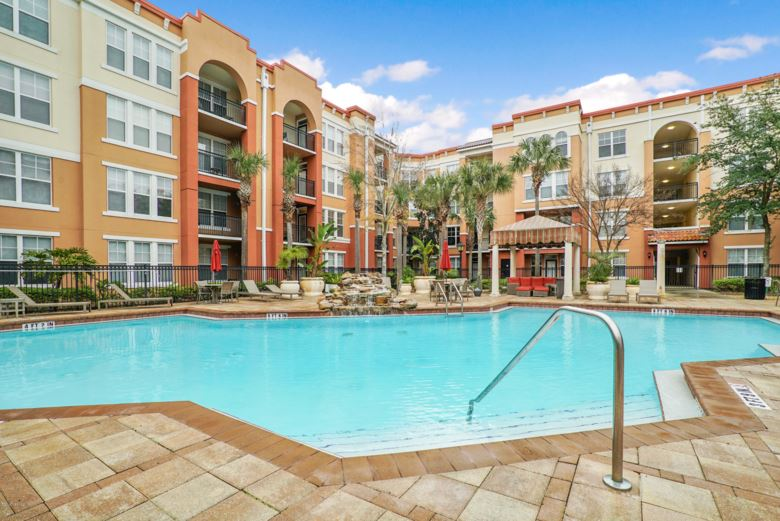 10435 MIDTOWN PKWY  Unit #326, JACKSONVILLE, FL 32246