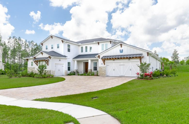 55 BLUE HOLE CT, ST JOHNS, FL 32259