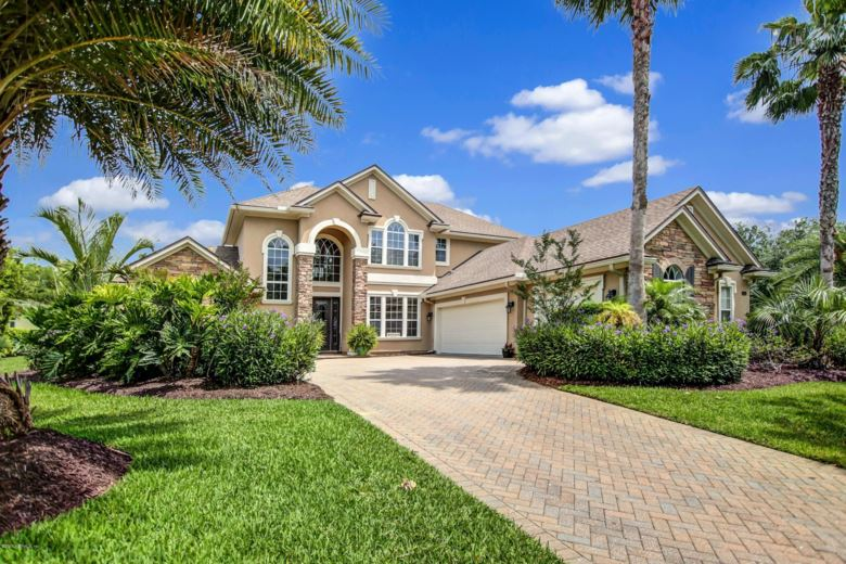 244 TOPSAIL DR, PONTE VEDRA, FL 32081