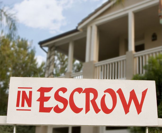 Escrow and Title Companies
