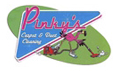 Pinky's Carpet and Duct Cleaning
