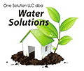 Water Solutions, LLC