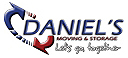 Daniel's Moving & Storage Inc.
