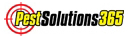 Pest Solutions 365
