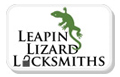 Leaping Lizard Locksmiths