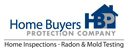 Home Buyer Protection Company