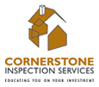 Corner Stone Home Inspection