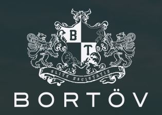 Bortov Development