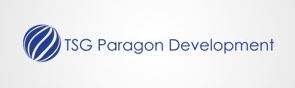 Paragon Georgetown LLC