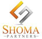 Shoma Partners